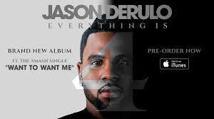 jason spirit halloween five things you didn u0027t know about jason derulo axs