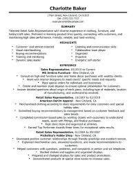 retail experience resume sample store manager resume sample retail