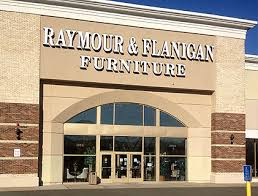 shop furniture u0026 mattresses in new britain newington ct