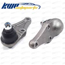 popular lower ball joint buy cheap lower ball joint lots from