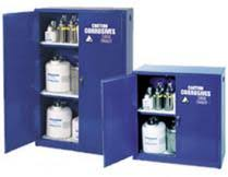 Outdoor Chemical Storage Cabinets Corrosive Storage Cabinets Your 100 Satisfaction Is Guaranteed