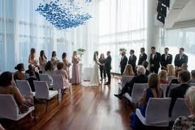 dc wedding planners dc wedding planner dc weddings wedding planners and planners
