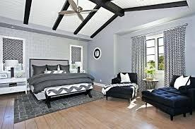 Modern Bedroom Rugs Fur Rug In Bedroom Grey Wood Bedroom Furniture Set For Modern