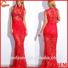 party wear gowns evening party wear gown fashion crochet maxi