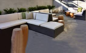 Soho Outdoor Furniture Downtown Nyc Event Space Outdoor U0026 Indoor The James Soho