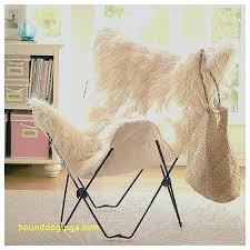faux fur desk chair furry desk chair desk fluffy desk chair awesome ivory faux fur