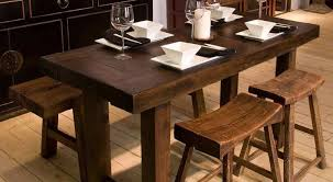 Kitchen Furniture Store Beguile Photograph Joss On Yoben Engaging Astonishing On Engaging
