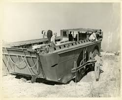 amphibious vehicle ww2 advanced search the digital collections of the national wwii