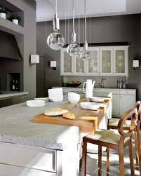 pendant light fixtures for kitchen island chandelier kitchen island small lighting single pendant