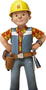 learn bob builder bob builder