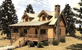 small cottage plans with porches small cabin plans cottage house plans