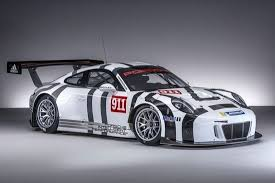 porsche 911 gt3 modified modified racecars 911 gt3 r