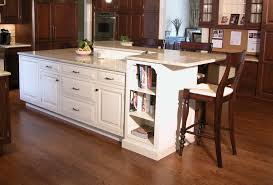 Laminate Flooring In Kitchen 4 Tips To Fully Optimize Your Kitchen Island