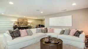 glasgow floor plan in shannon u0027s glen calatlantic homes