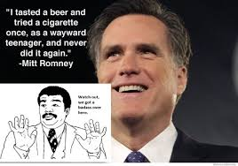 Mitt Romney Memes - best of mitt romney meme photos