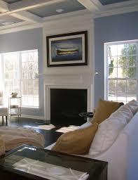 11 best paint colors images on pinterest living room colors
