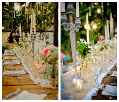 vintage chic style wedding country style wedding wedding rustic