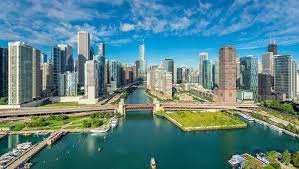 Map Of Downtown Chicago Il by Downtown Chicago Hotels Kimpton Hotel Monaco Chicago
