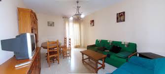 Wohnzimmerm El Im Englischen Stil Immobilien Zum Verkauf In El Morche Spainhouses Net