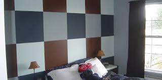 mural diy wall mural room painting ideas easy canvas paintings