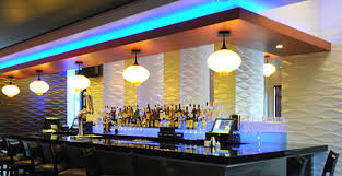 beautiful commercial bar design ideas gallery decorating home