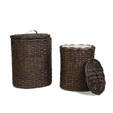 large wicker baskets with lids laundry room laundry wicker basket pictures wicker laundry