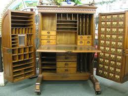 my desk has no drawers 416 best office studio desks spaces images on pinterest