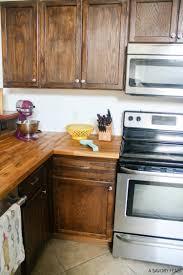 kitchen discount butcher block countertops butcher block
