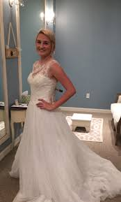 Pronovias Wedding Dress Prices Pronovias Wedding Dresses For Sale Preowned Wedding Dresses