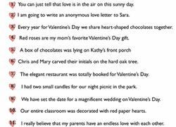 2nd grade valentine u0027s day worksheets u0026 free printables education com