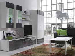 Livingroom Units 28 Livingroom Units How To Use Modern Tv Wall Units In