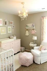 Nursery Decor Pictures Nursery Decor Ideas Pictures