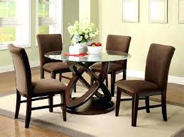 round dining room table seats 8 10 round dining room sets for 8