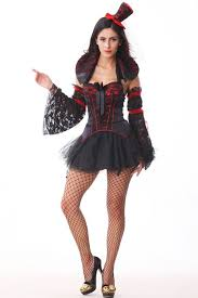 skeleton costume womens black vire costume 014260 horror costumes womens