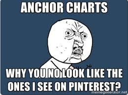 Y U Know Meme - memes for teachers the pensive sloth