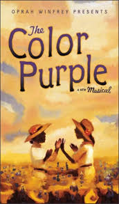 the color purple durham concert tickets the color purple dpac