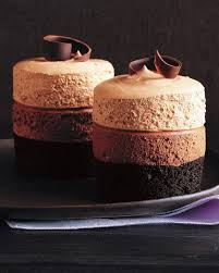 triple layers chocolate mousse cake u2013 best idea in list of healthy
