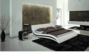 Popular Bedroom Furniture ItalyBuy Cheap Bedroom Furniture Italy - Italian design bedroom furniture