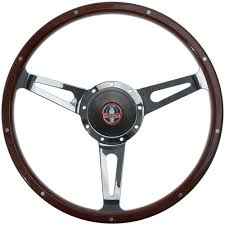 jeep steering wheel emblem scott drake mustang steering wheel kit corso feroce shelby style