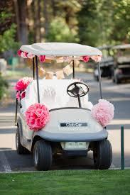 74 best golf cart images on pinterest golf carts custom