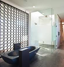 Art  Logic Perfect Home Design Is A Chic Nature Retreat - Perfect home design