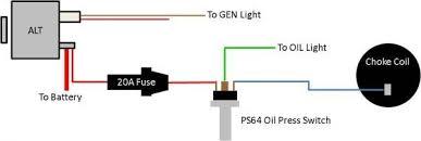 alternator battery and wiring question corvetteforum