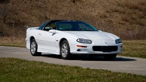 cheap 4 door sports cars 300 horsepower cars you can snag for under 10 000