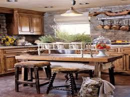 interior design trends 2017 rustic kitchen decor rustic kitchen farmhouse kitchen decorating ideas rustic kitchen decorating rustic kitchen decor