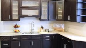 best inexpensive kitchen cabinets kitchen best kitchen design ideas amazing designer kitchen