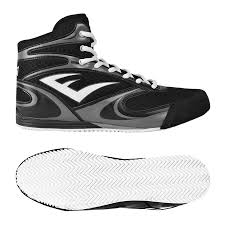 s boxing boots australia boxing shoes mma fight store