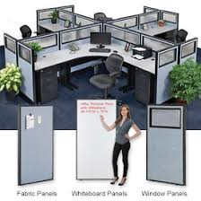 Office Desk Dividers Office Partitions Room Dividers Office Partition Panels