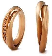 verlobungsringe kã ln 2533 best ringe images on rings jewelry and