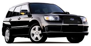 subaru ford subaru forester reviews specs u0026 prices top speed