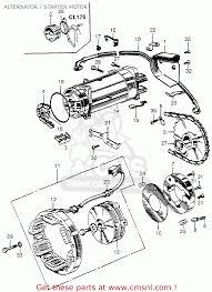 2000 kx 125 manual